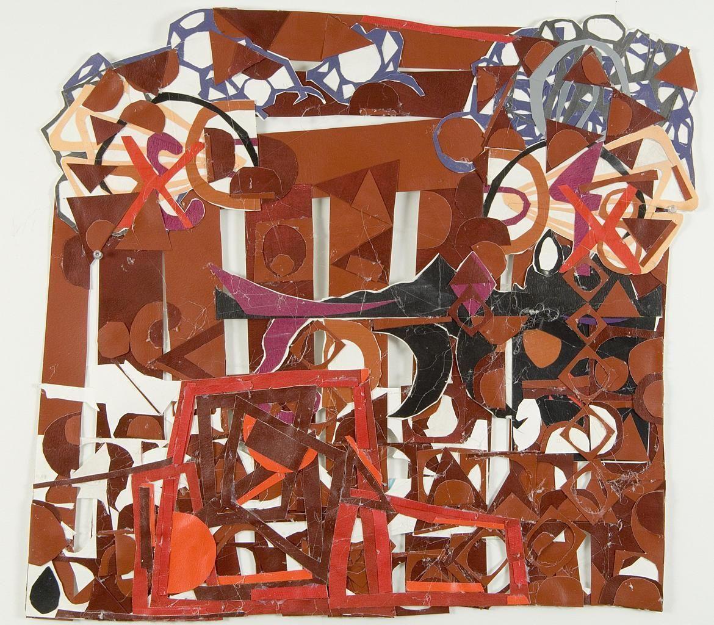 Red Dawn, 2007