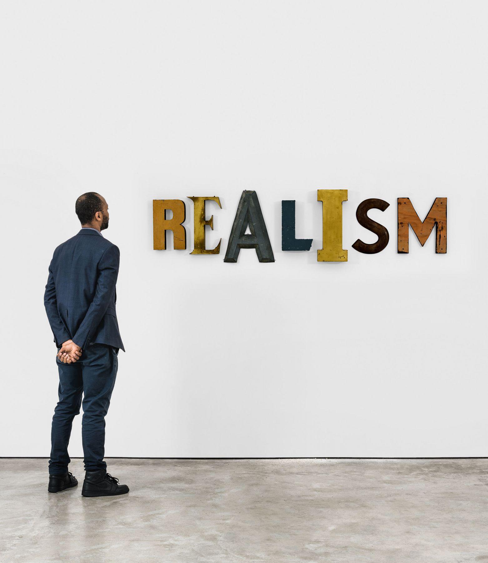 PI.40376 Pierson Realism