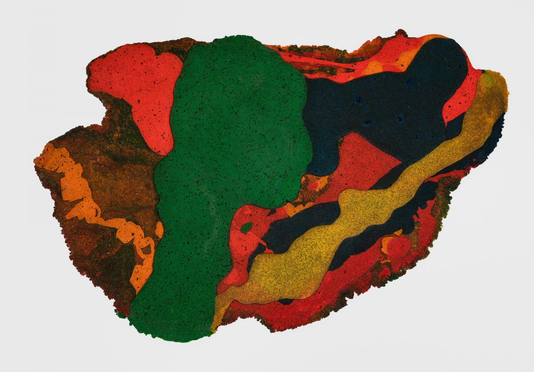 BE.16574 SHAPE SHIFTER artwork details