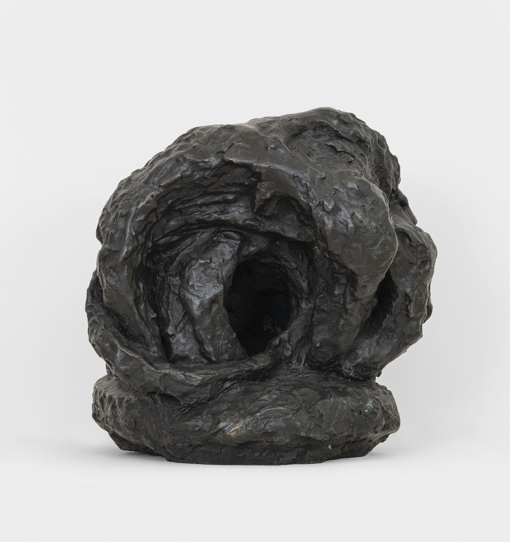 Louise Bourgeois - Rondeau For L 1