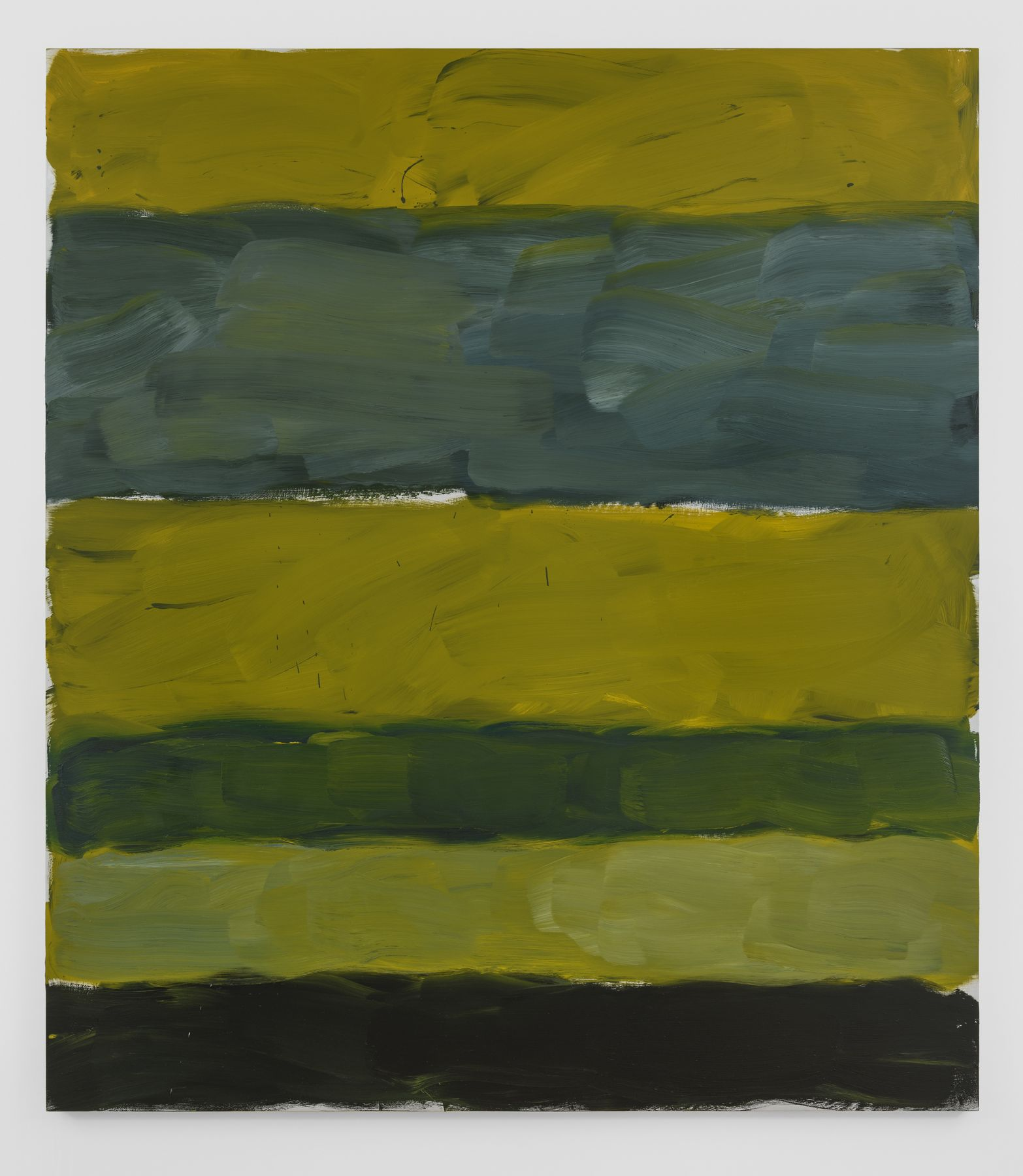 Sean Scully - Images