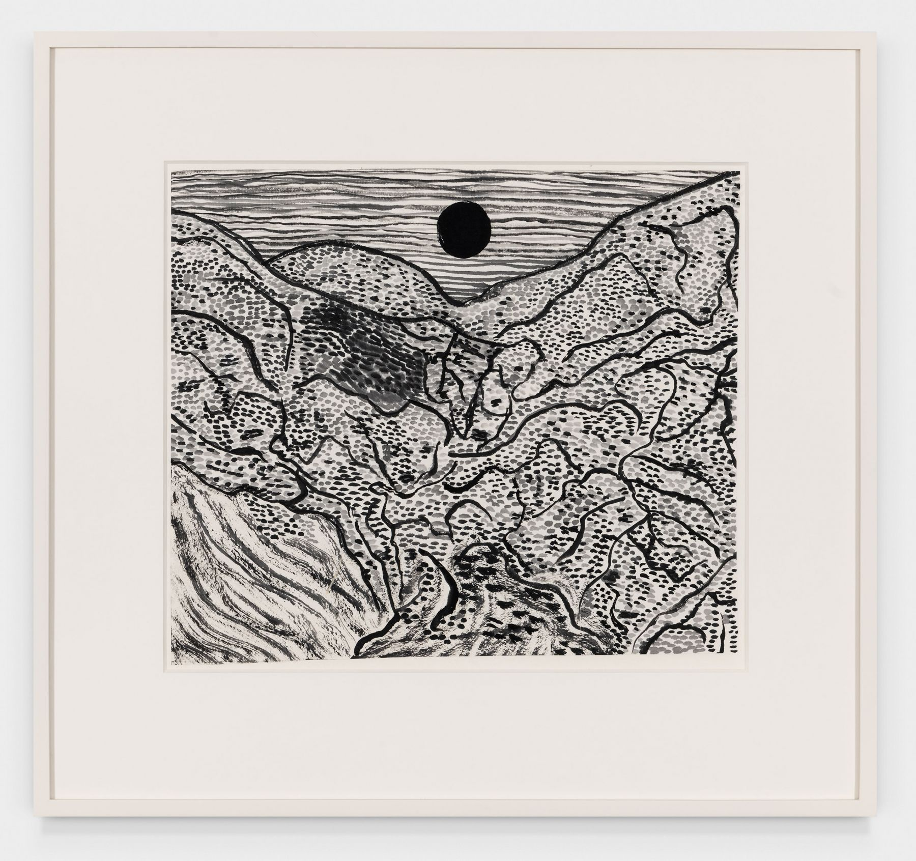 MW.40547 Valley for Picabia 2017