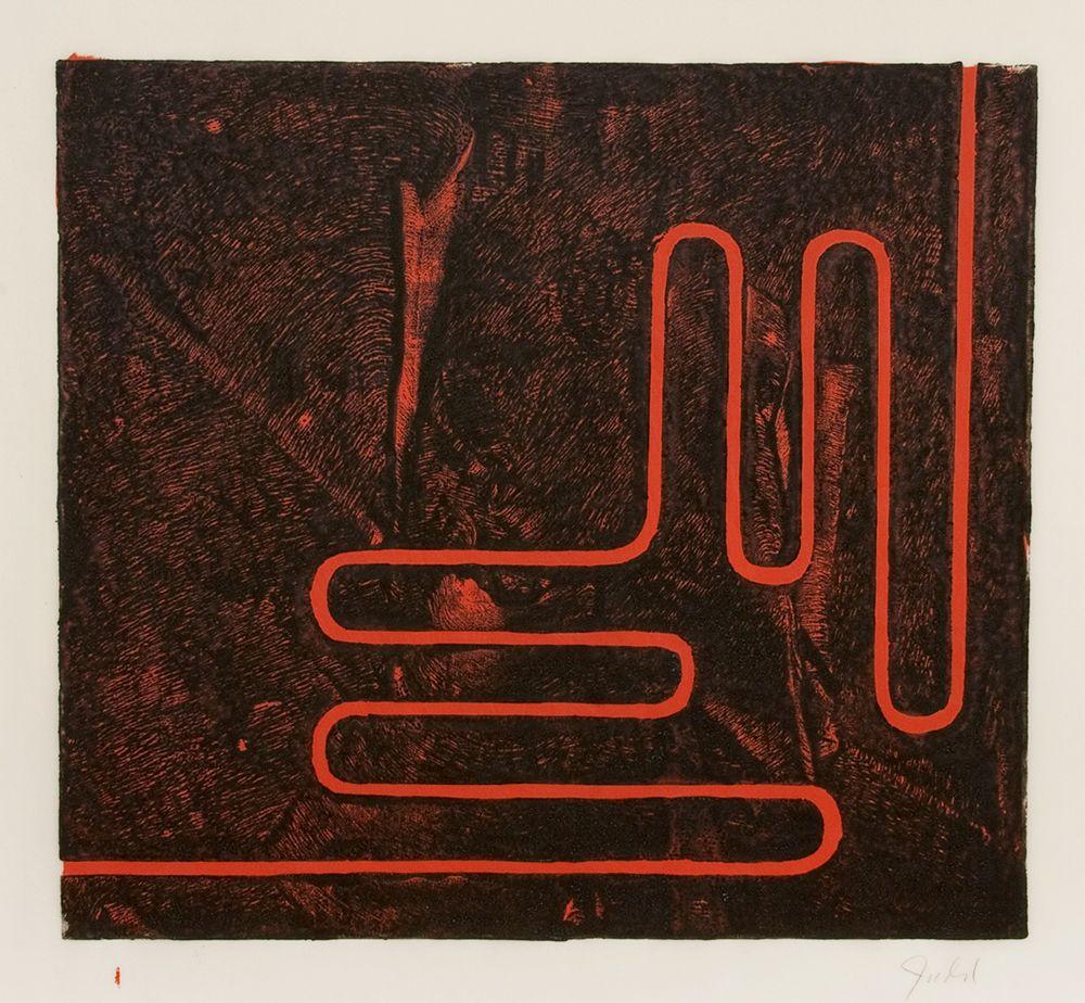 Untitled (#25), 1961-1978