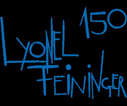 Lyonel Feininger's 150th Anniversary