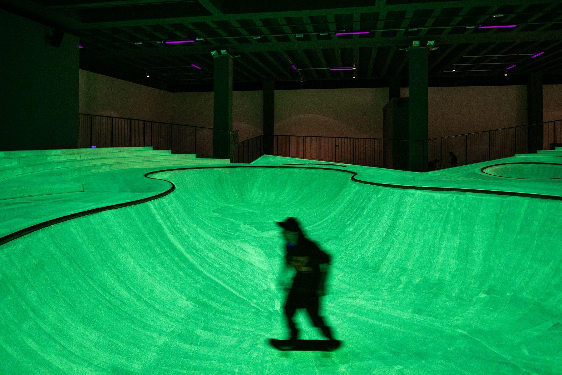 IMAGE(Milano skatepark)