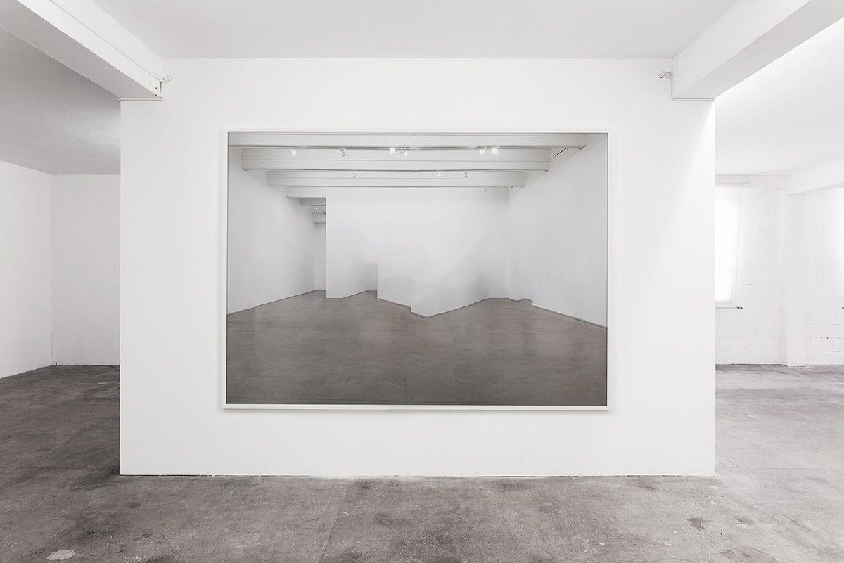 JOSH SENDER  New Work  2015, digital image, dimensions variable.