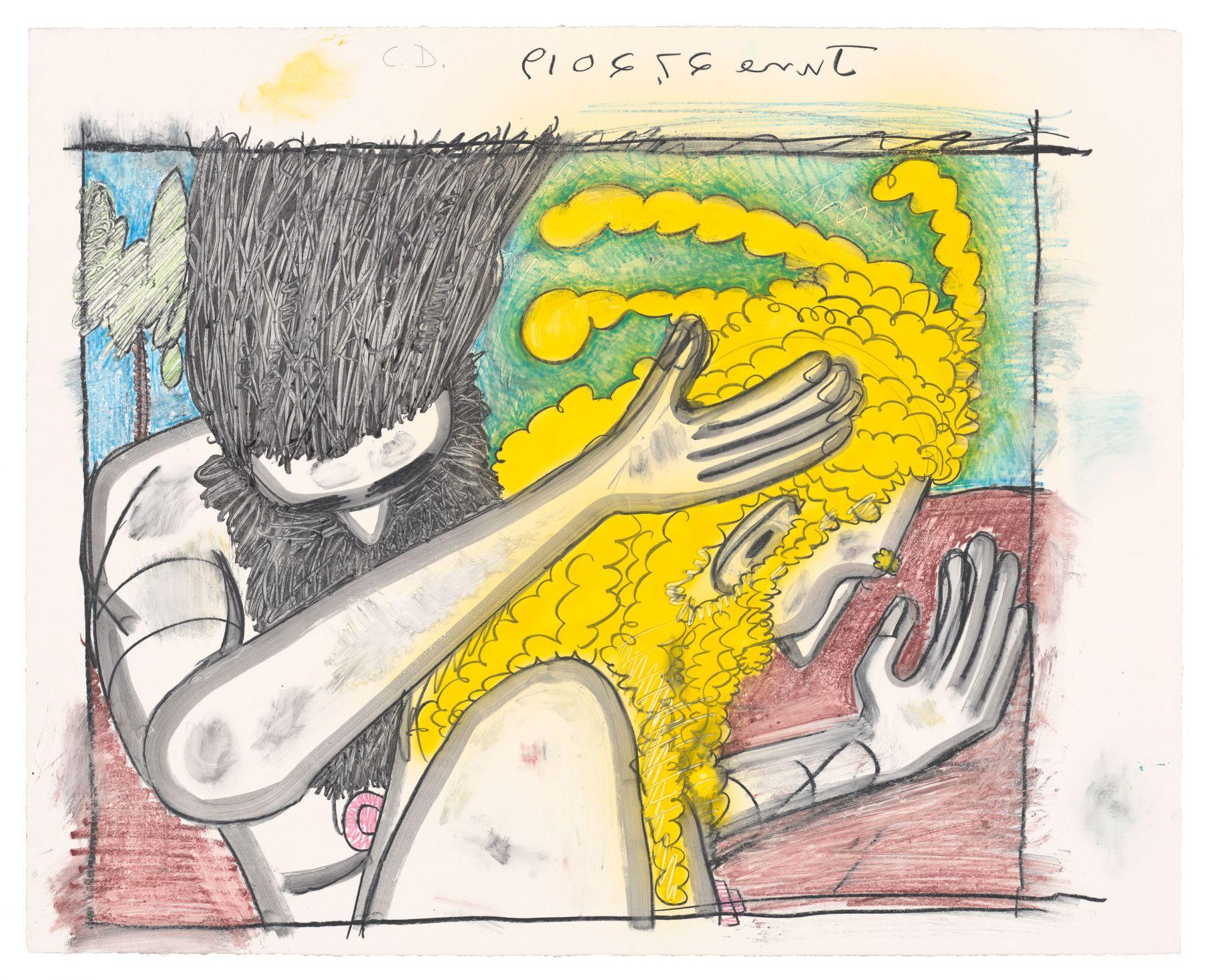 Large artwork image