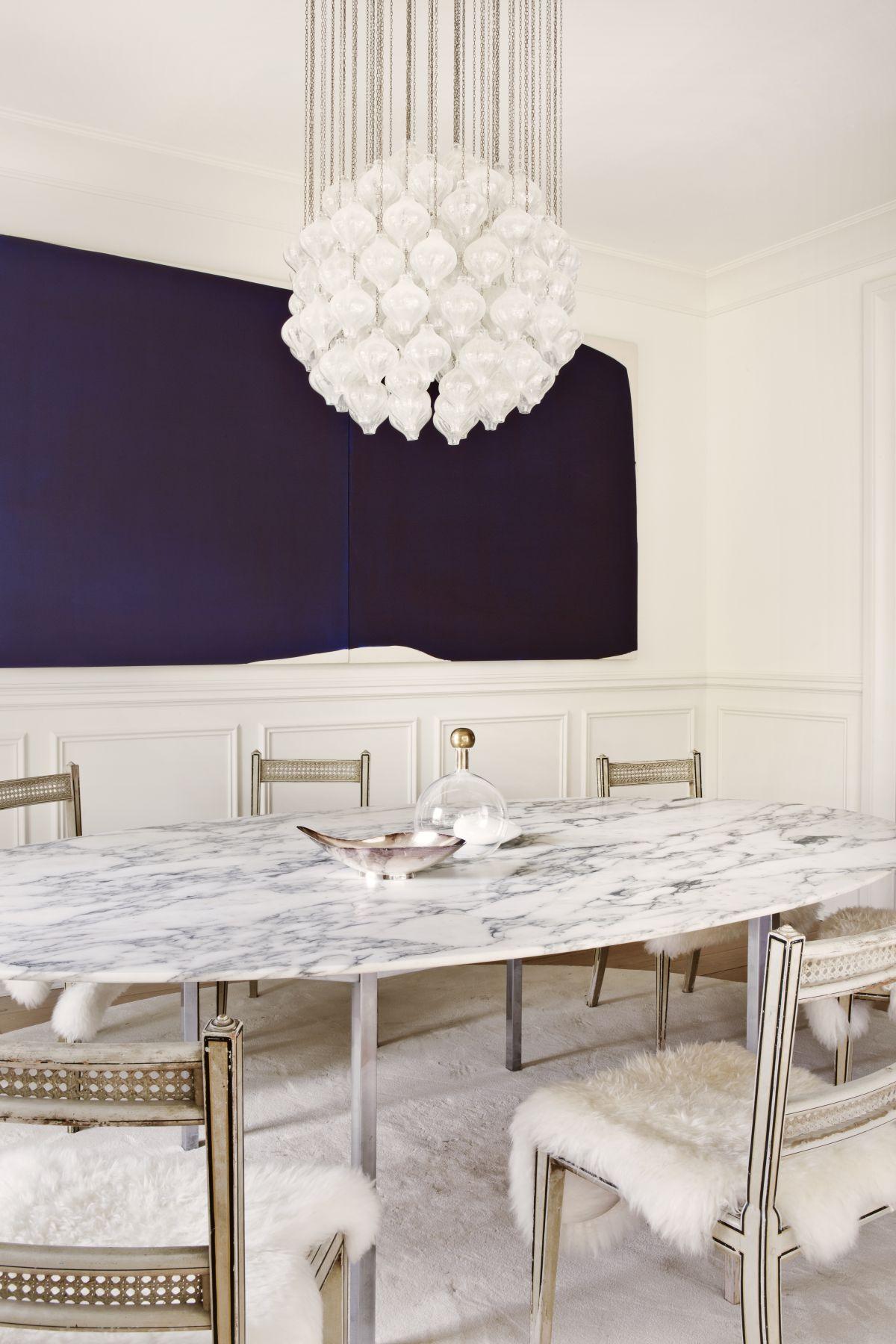 543 Dining Room
