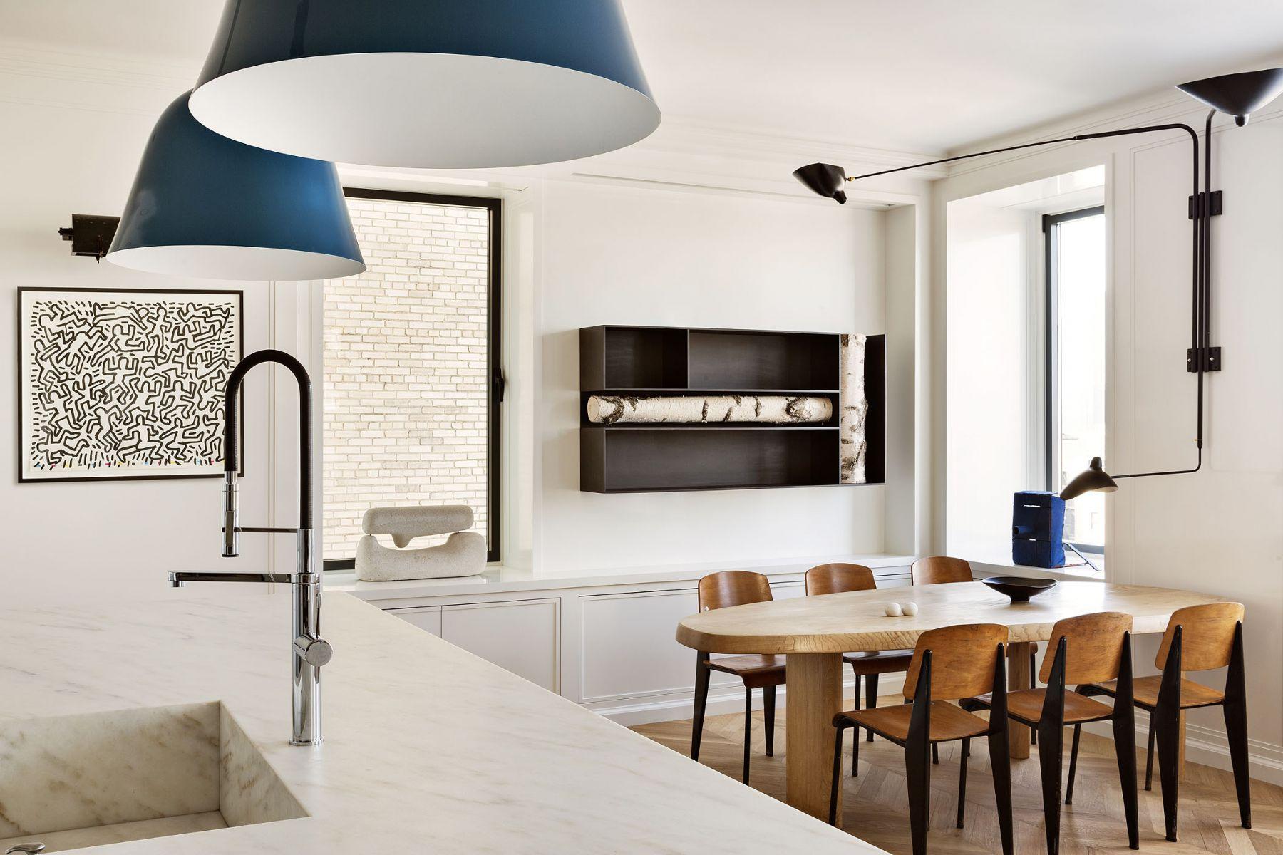 Breakfast Room horizontal