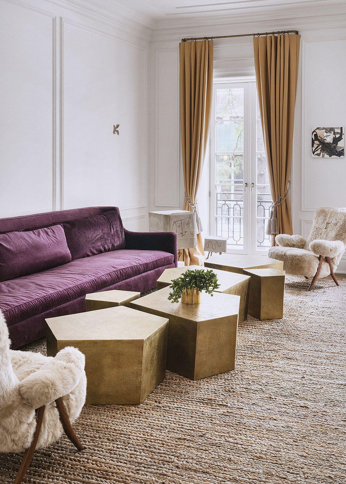 Living Room - 43