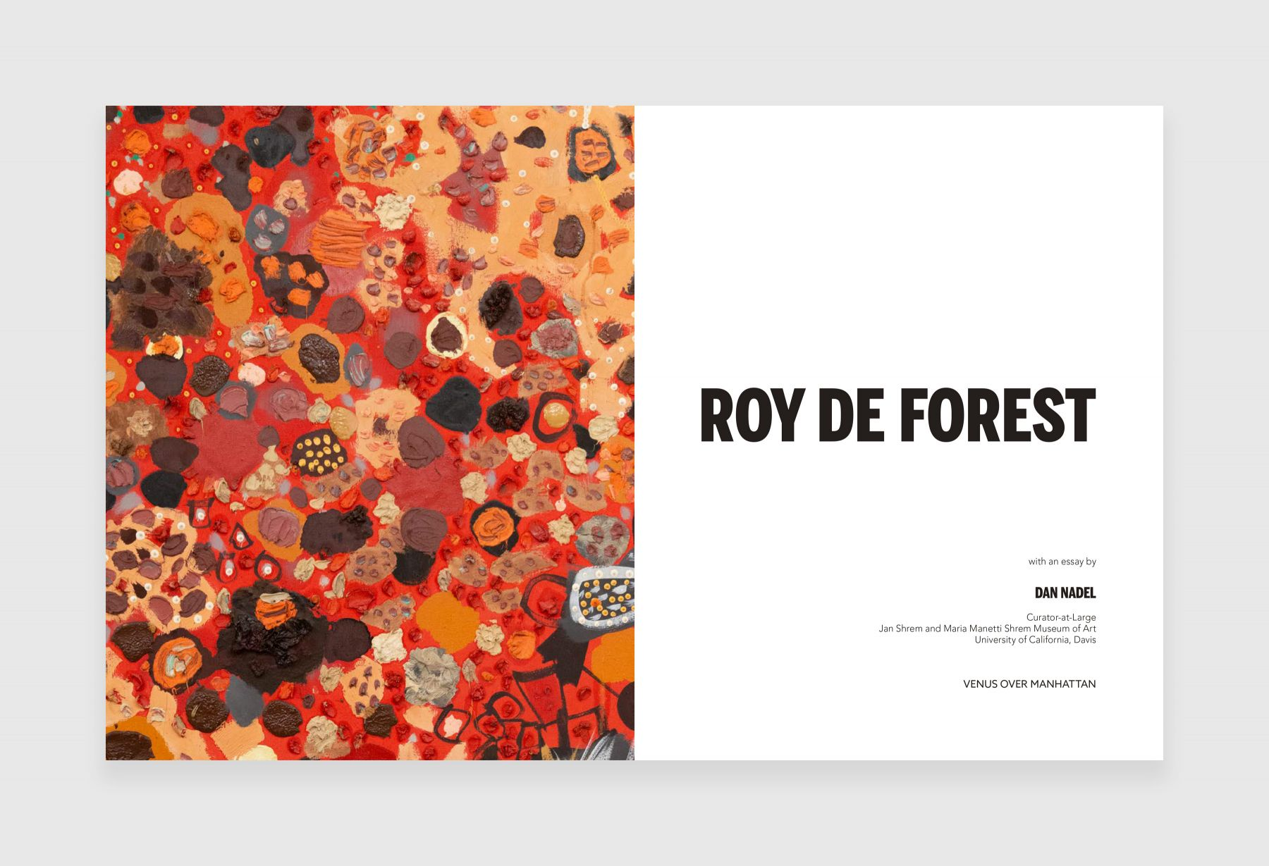 Catalogue Description 1