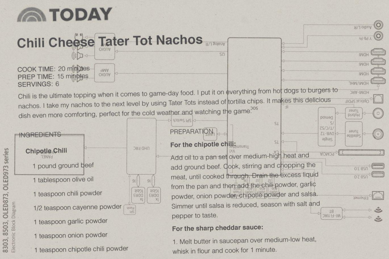 text_nacho