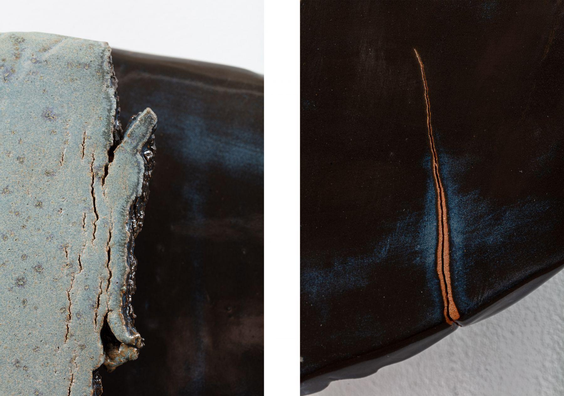 Larner detail