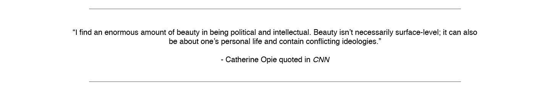 Quote C