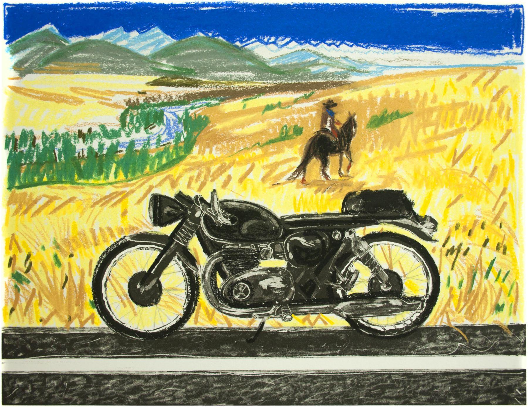 Alberta (last etching) 20.jpg