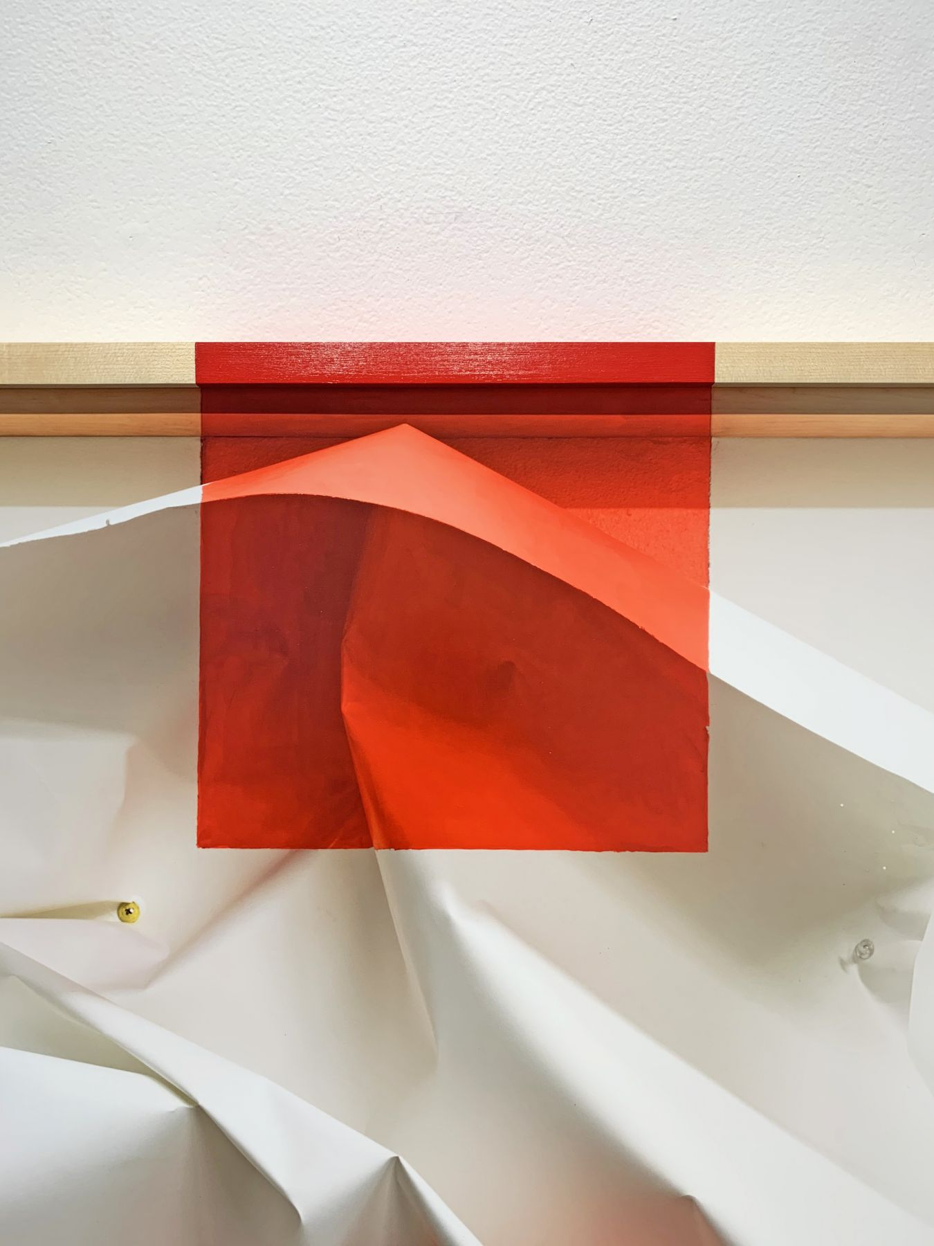 Chris_Engman_PAPER_install-5c_largeDETAIL+Roland....