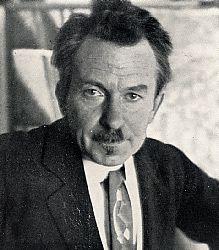 Image of Giacomo Balla
