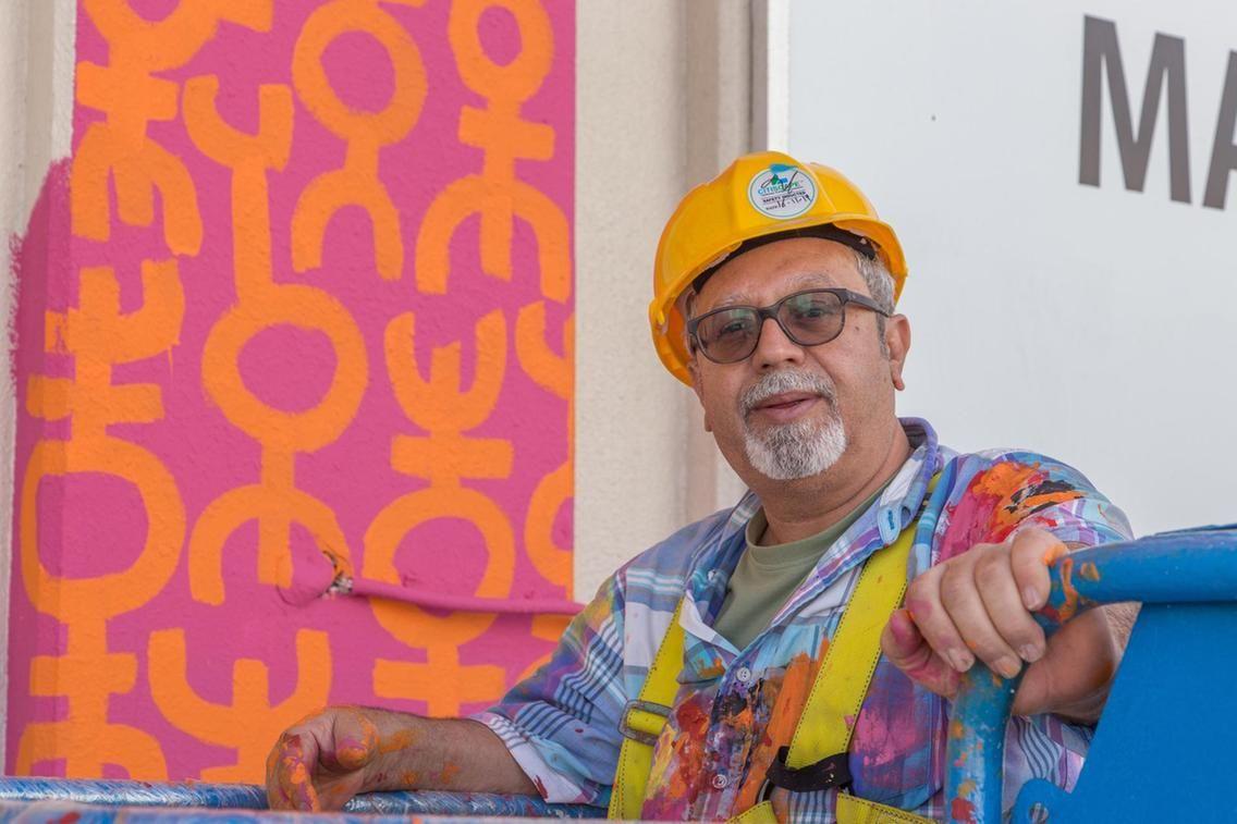 BIOS - Mohamed Ahmed Ibrahim