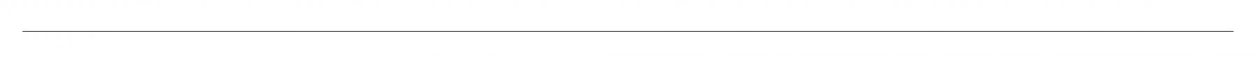 thin line 1 pt-b