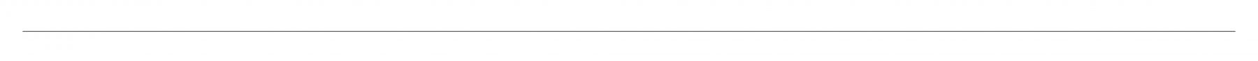 thin line 1 pt