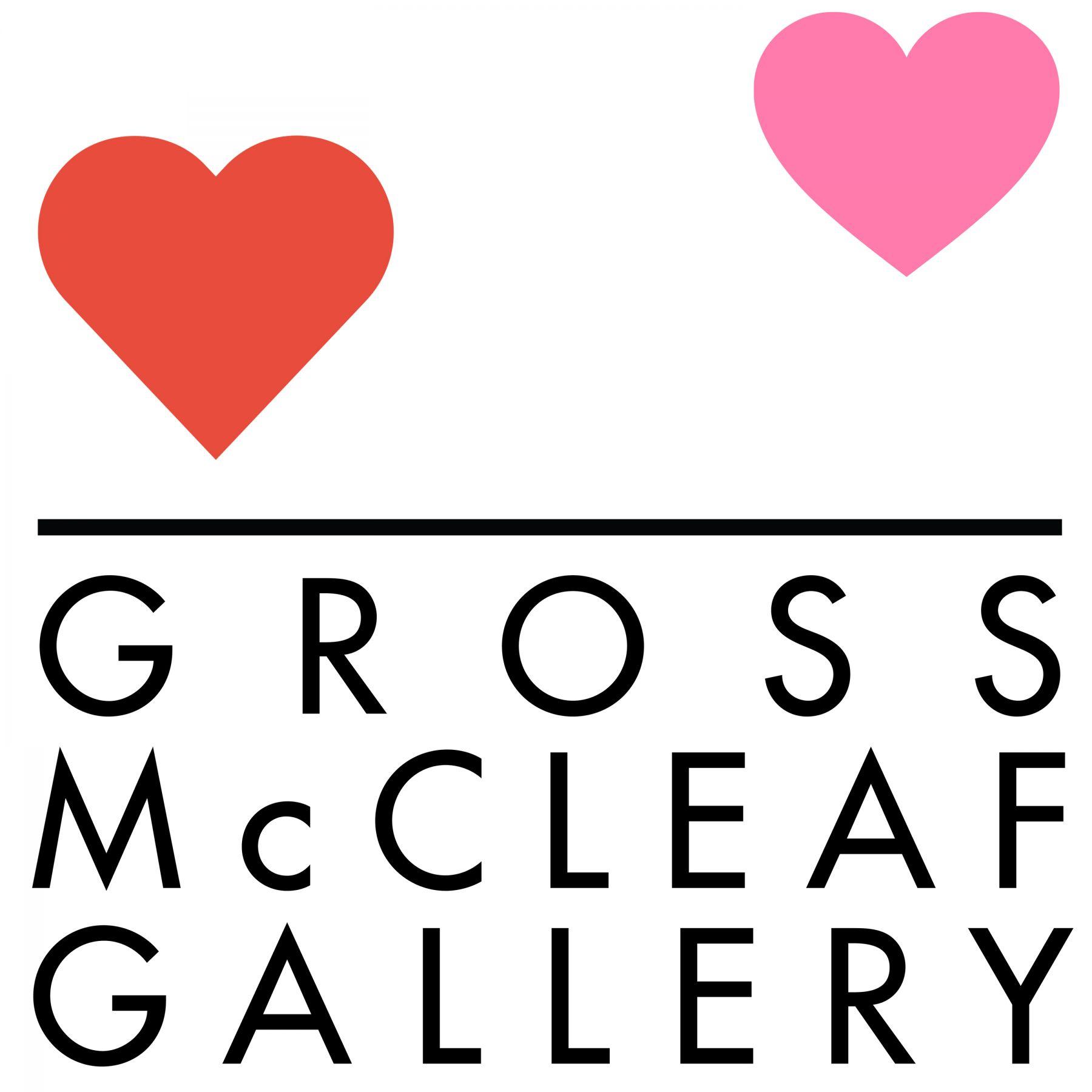 Valentines Logo