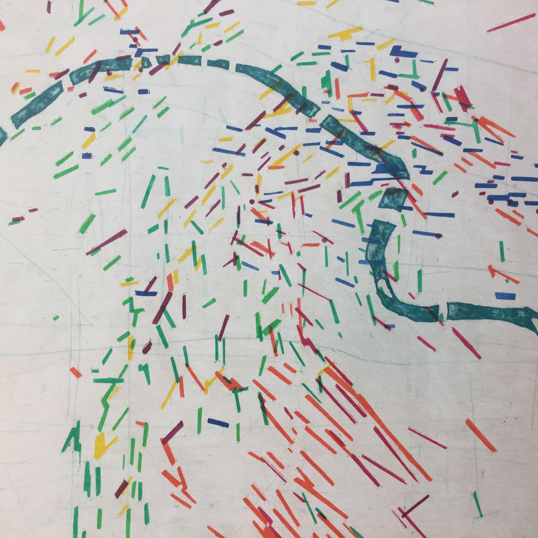 Artist Center Image