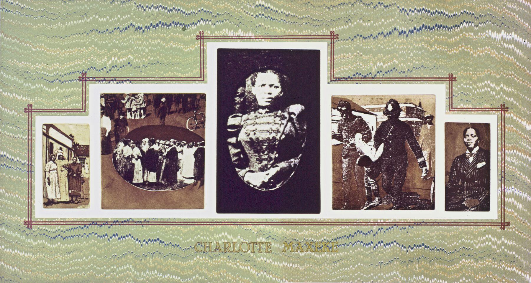 Sue W artwork 2