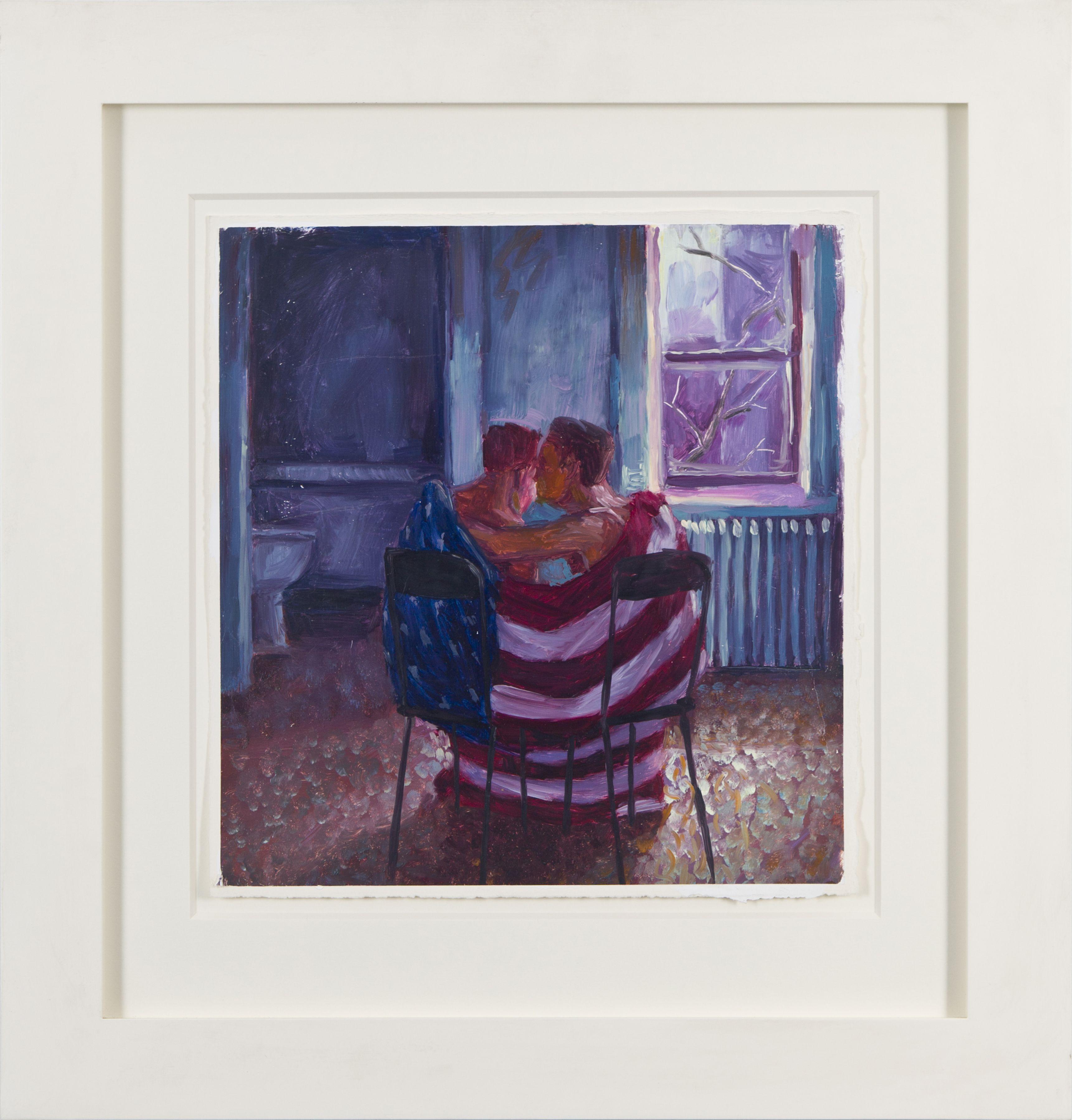 Hugh Steers, Untitled, c.1992