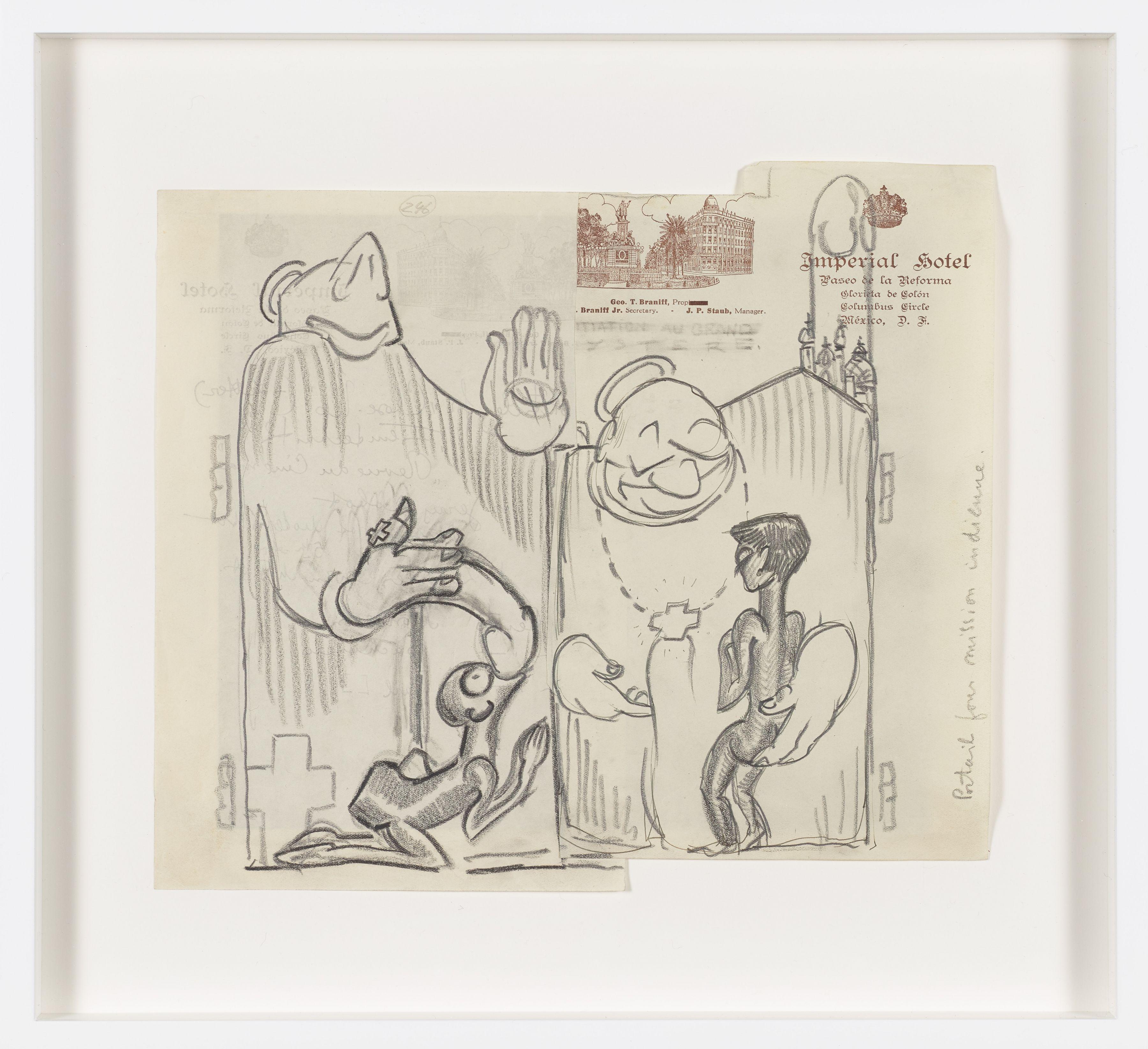 Untitled (c. 1931)