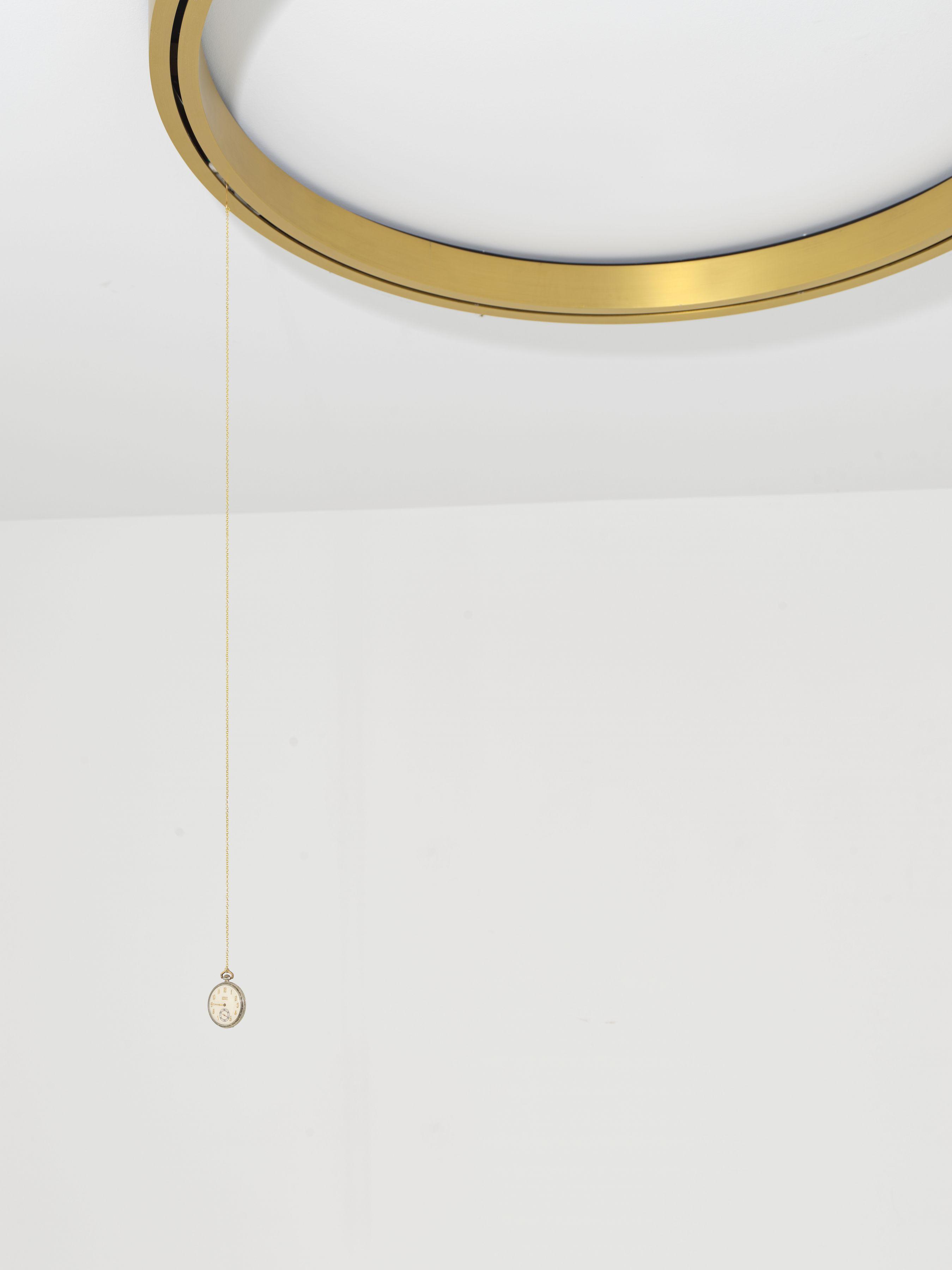 Valeska Soares:Ouroboros Installation view