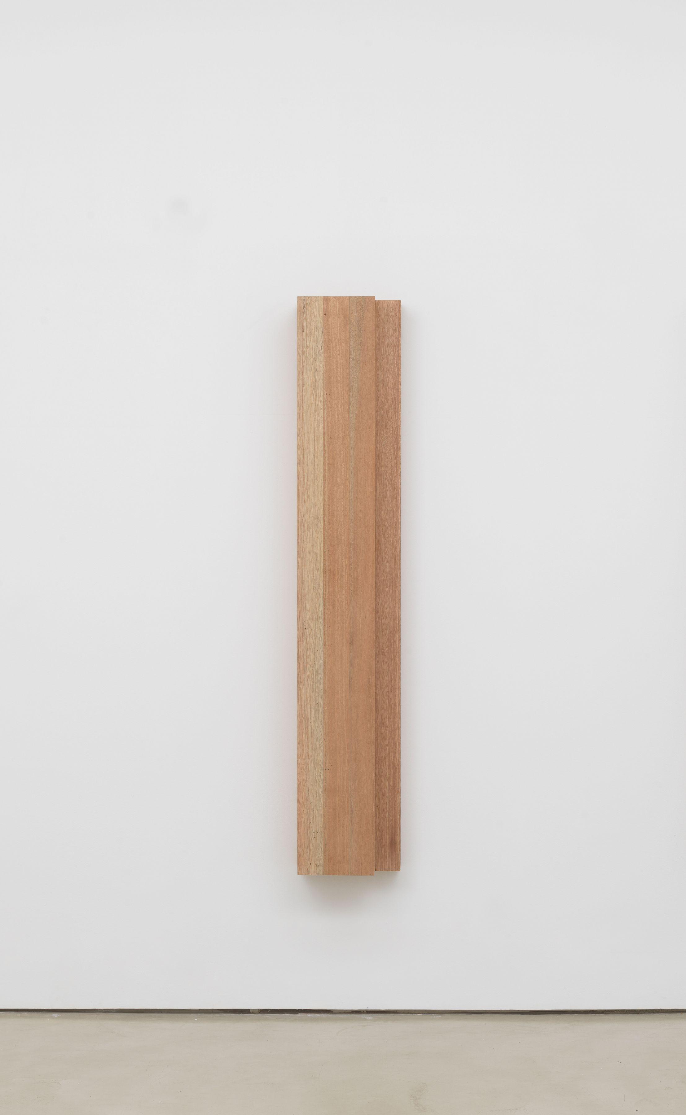 Wood, 2016, Wood