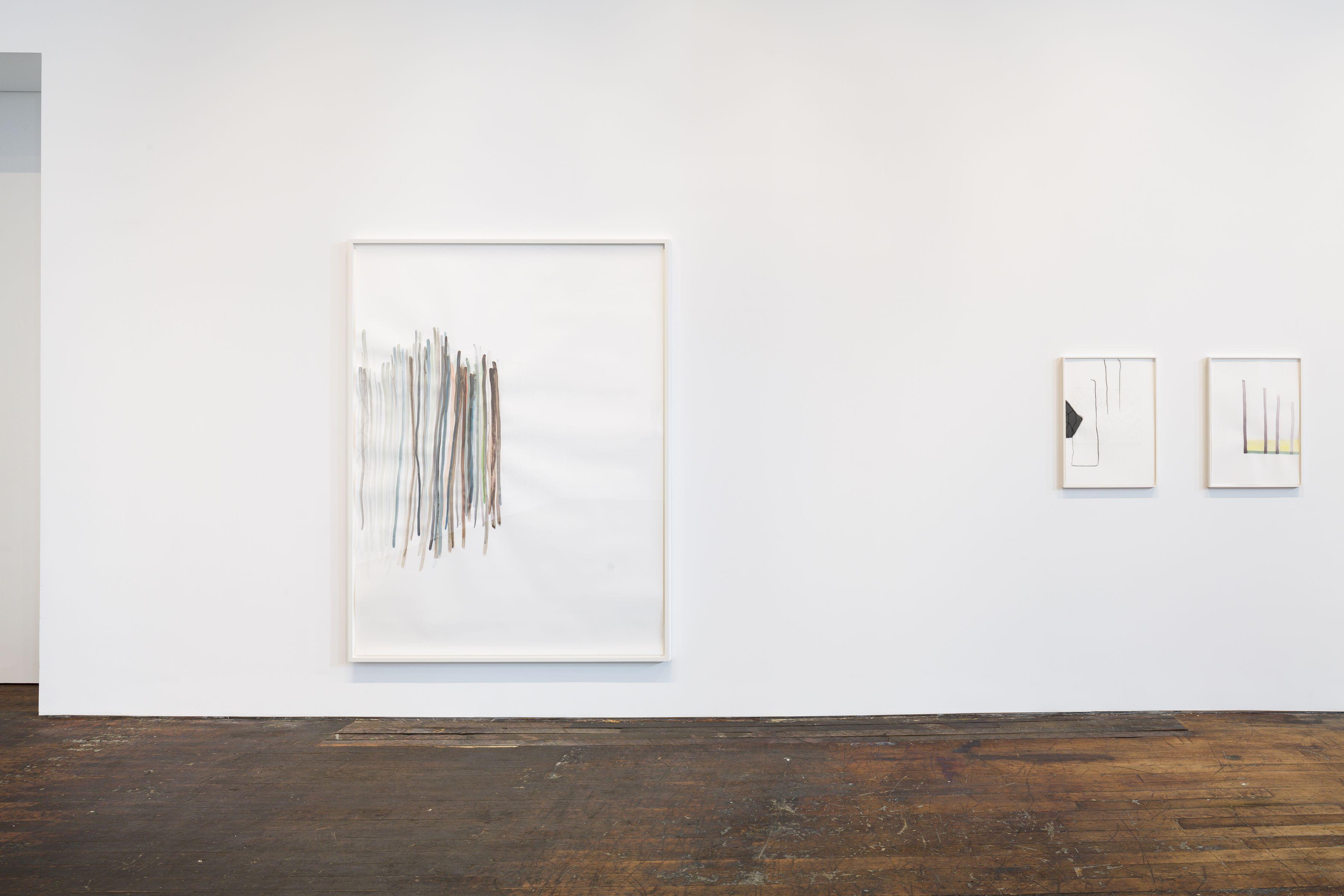 further. evolves. Peter Freeman, Inc., New York