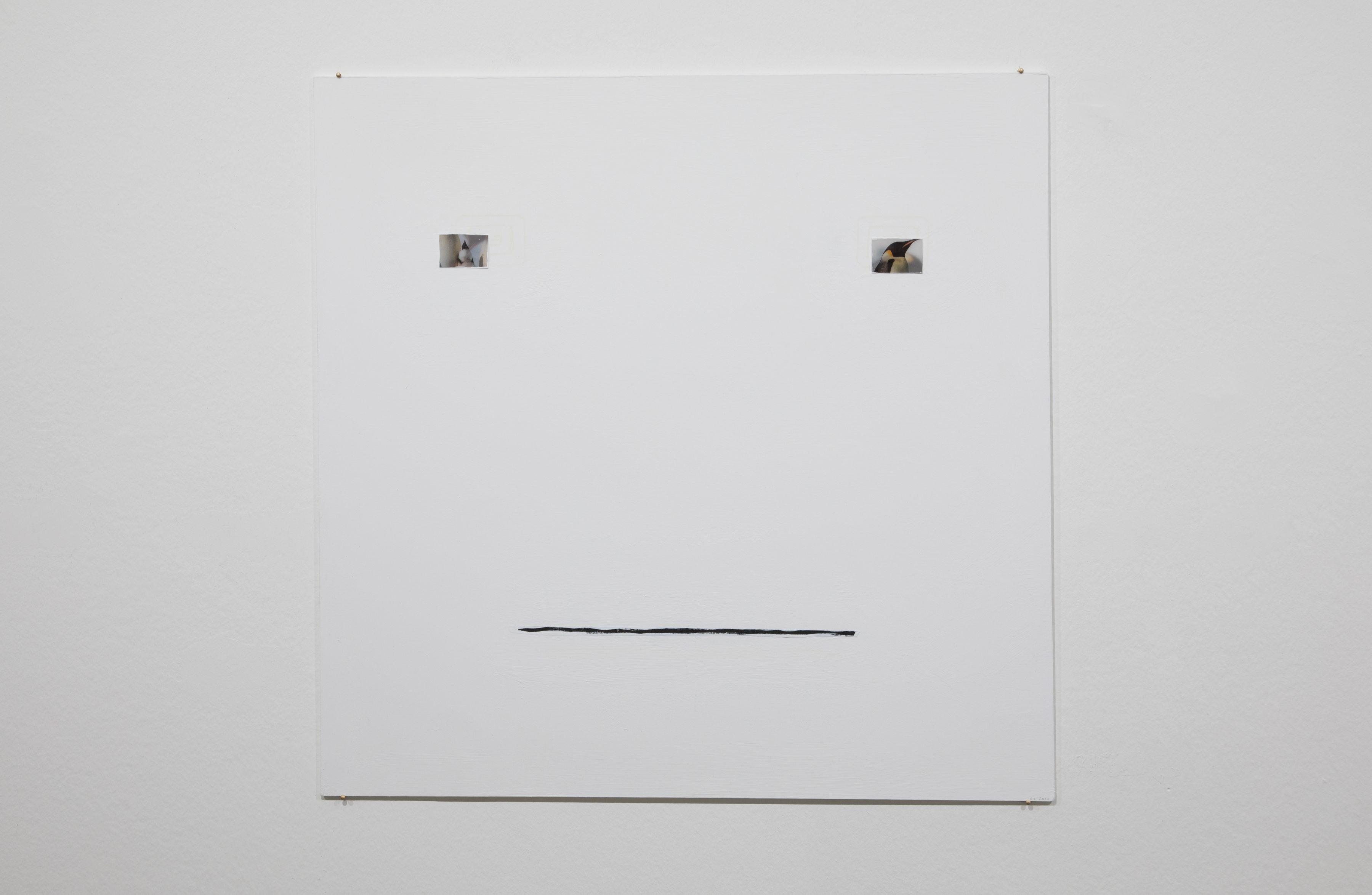 Very angenehme Konzeptkunst, MARTa Herford, Germany