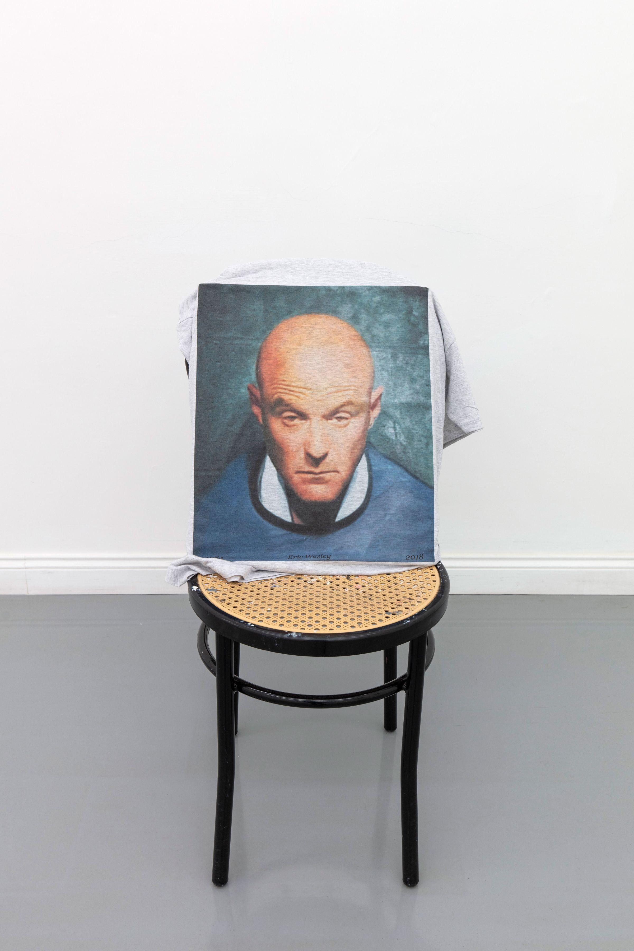 1984 (t-shirt) 2018