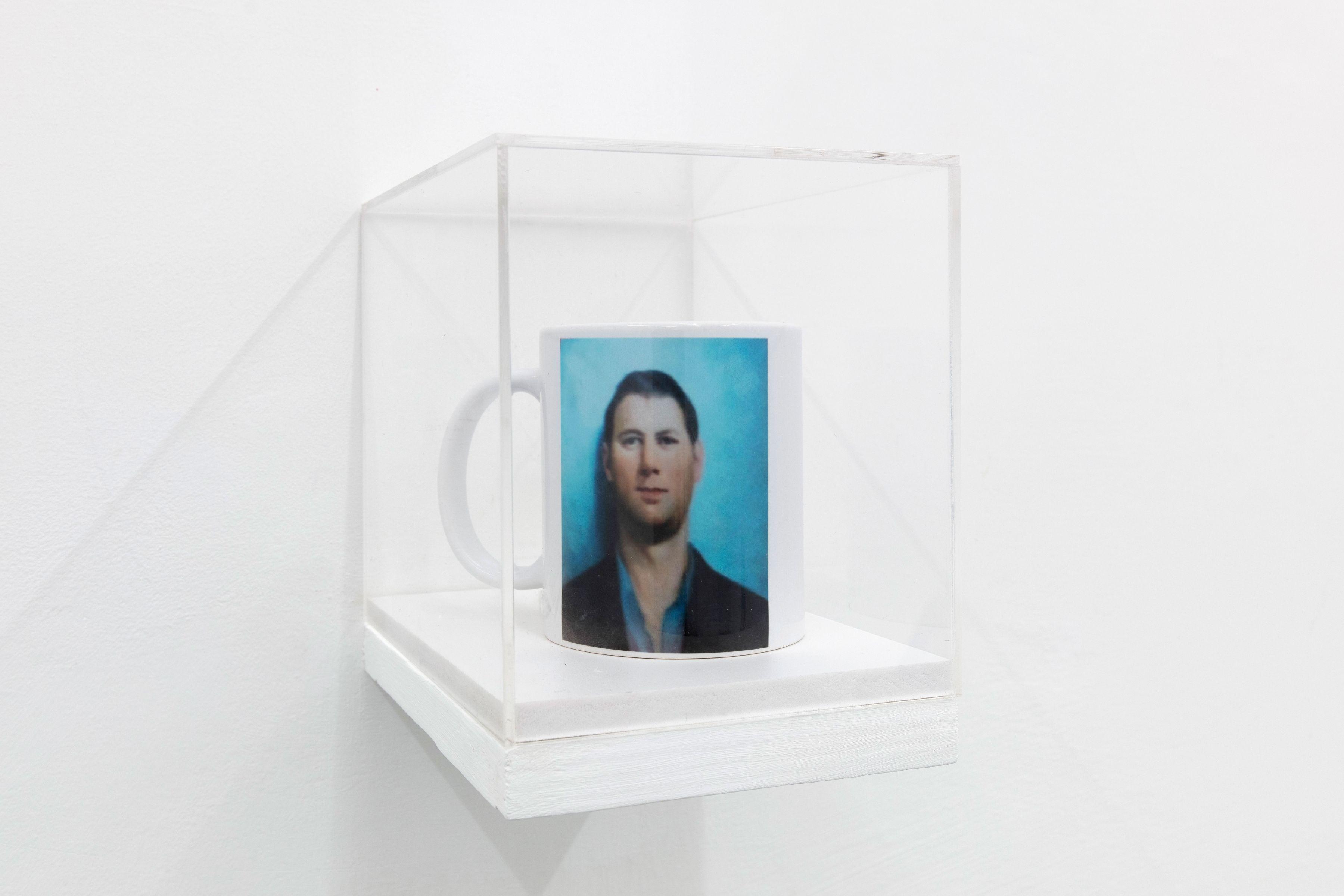 401k (mug) 2018