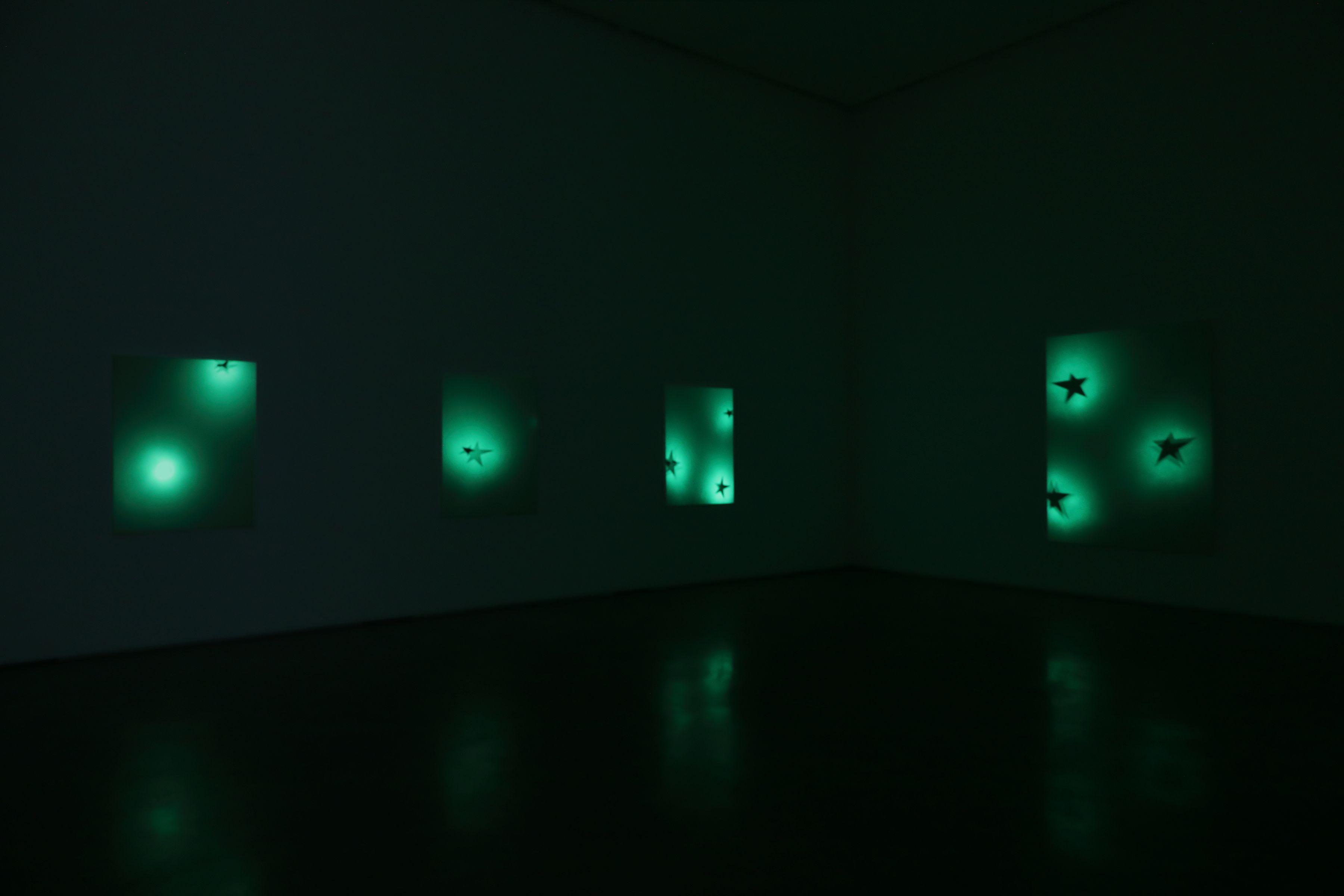 IMAGE(seven stars-lights on&off) 2