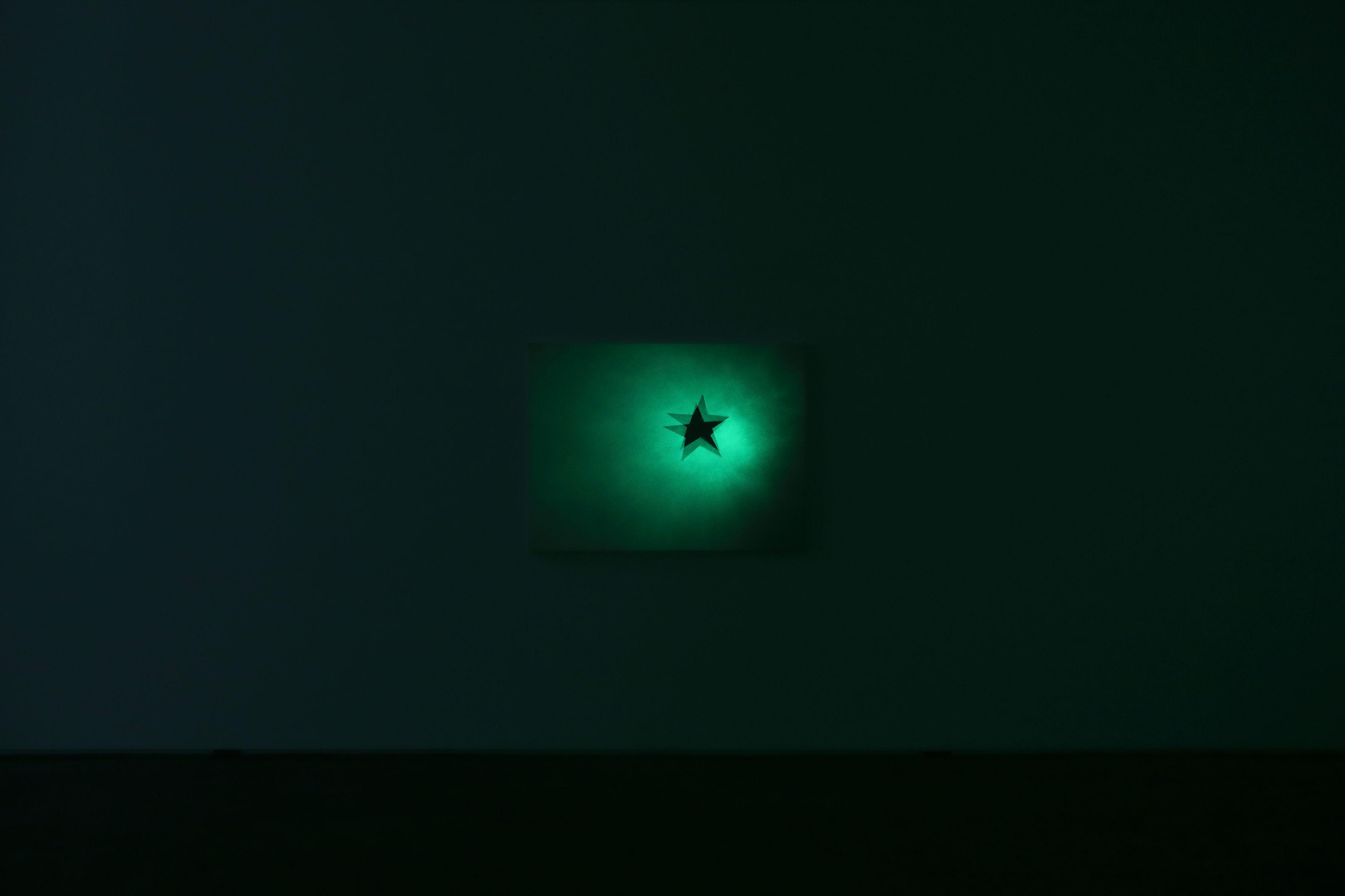 IMAGE(seven stars-lights on&off) 4