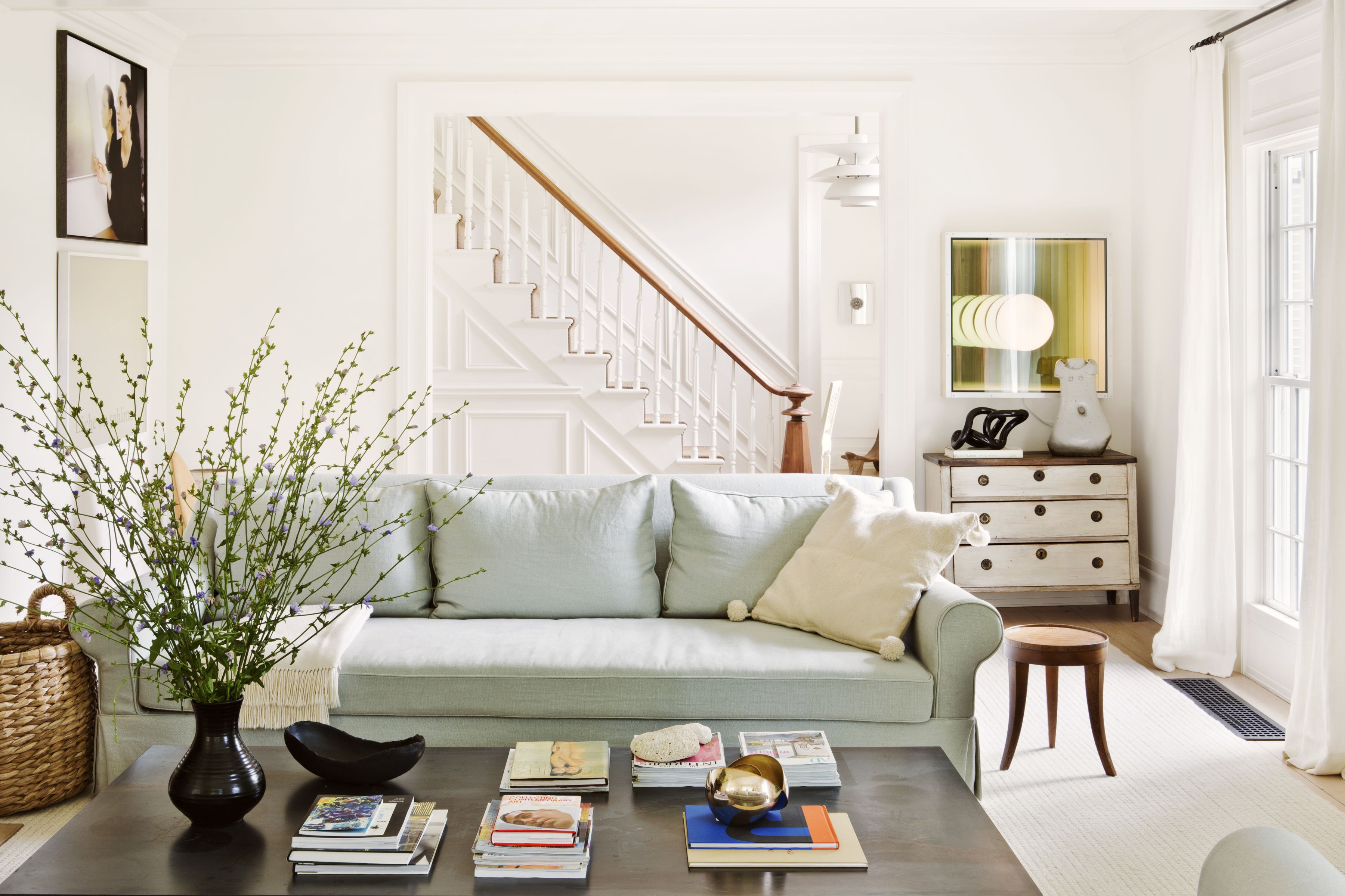 618 living room