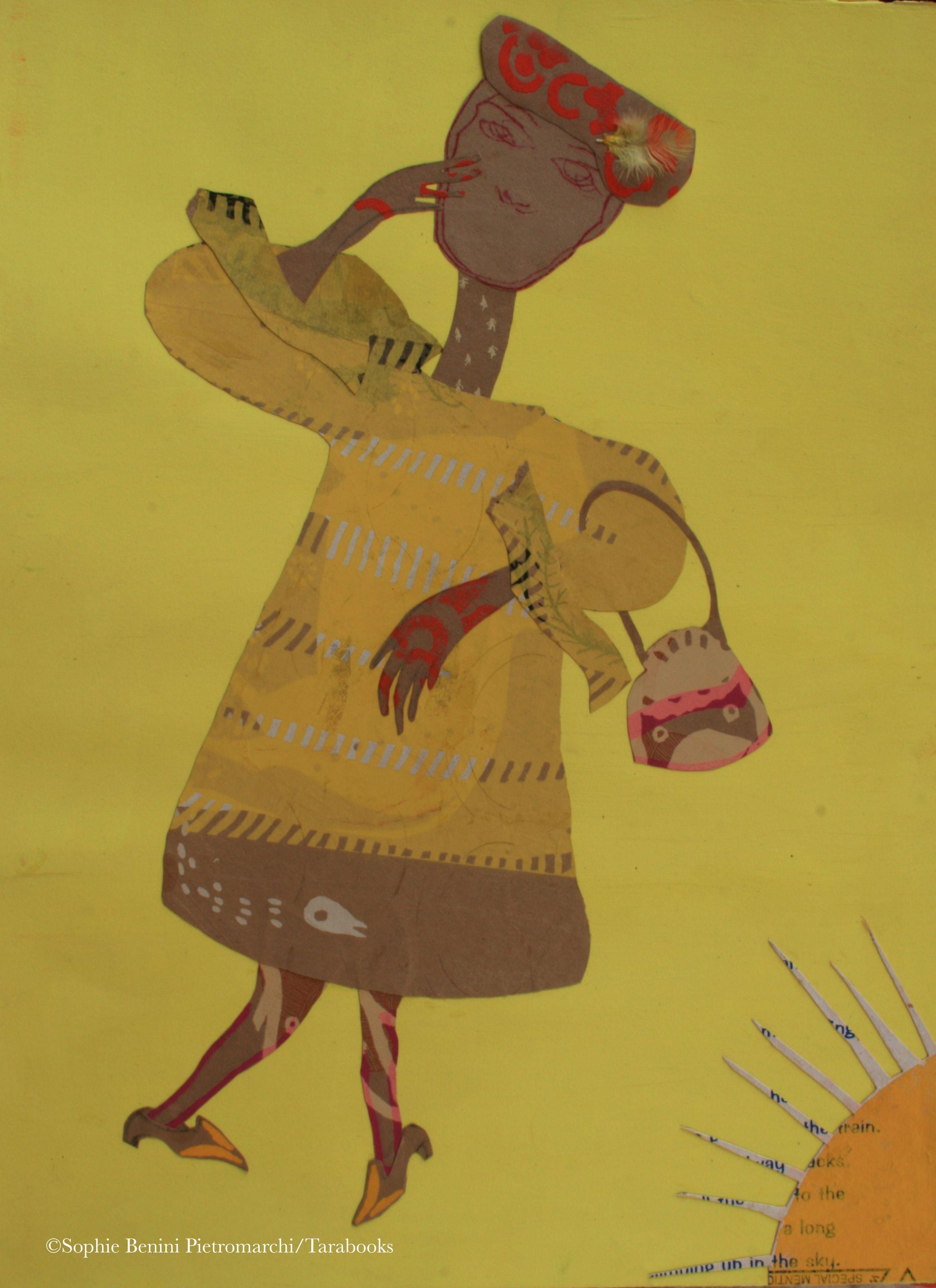 color book image 2
