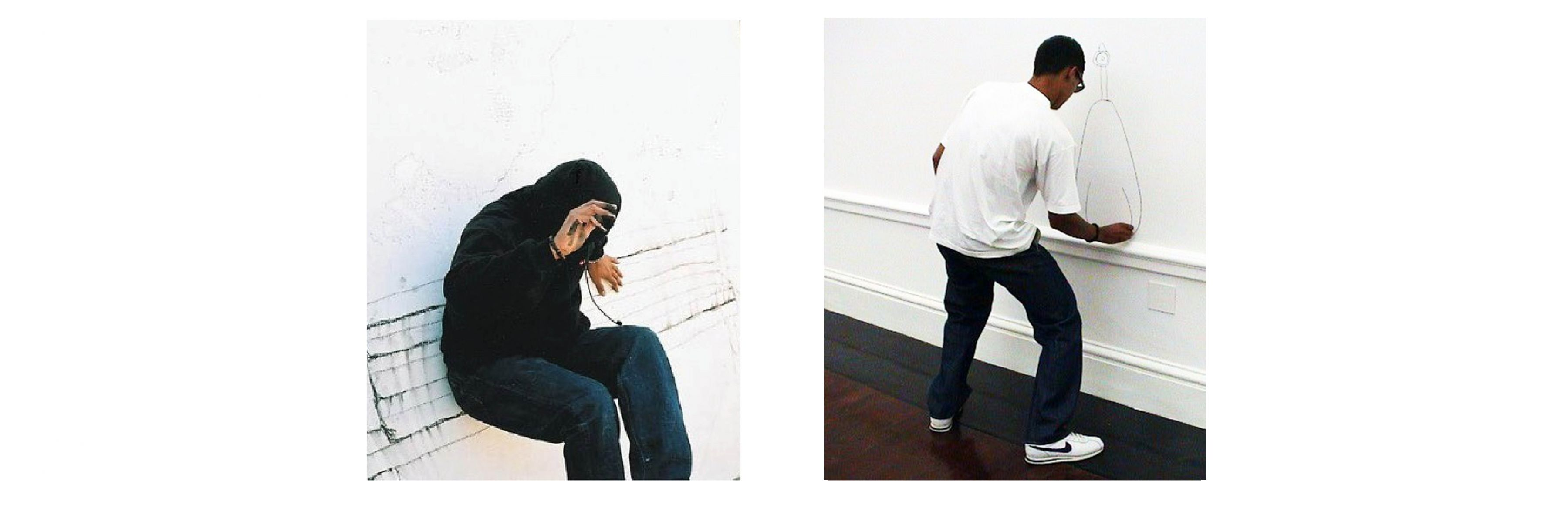 duo drawing image