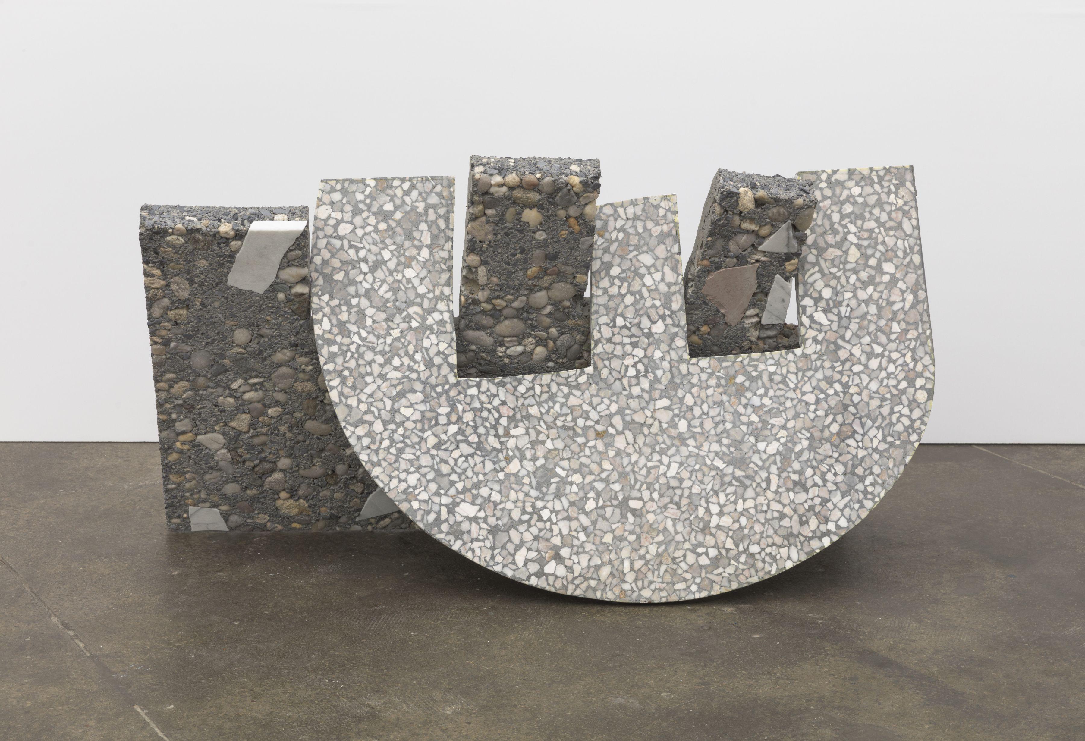 sculpture 41 big