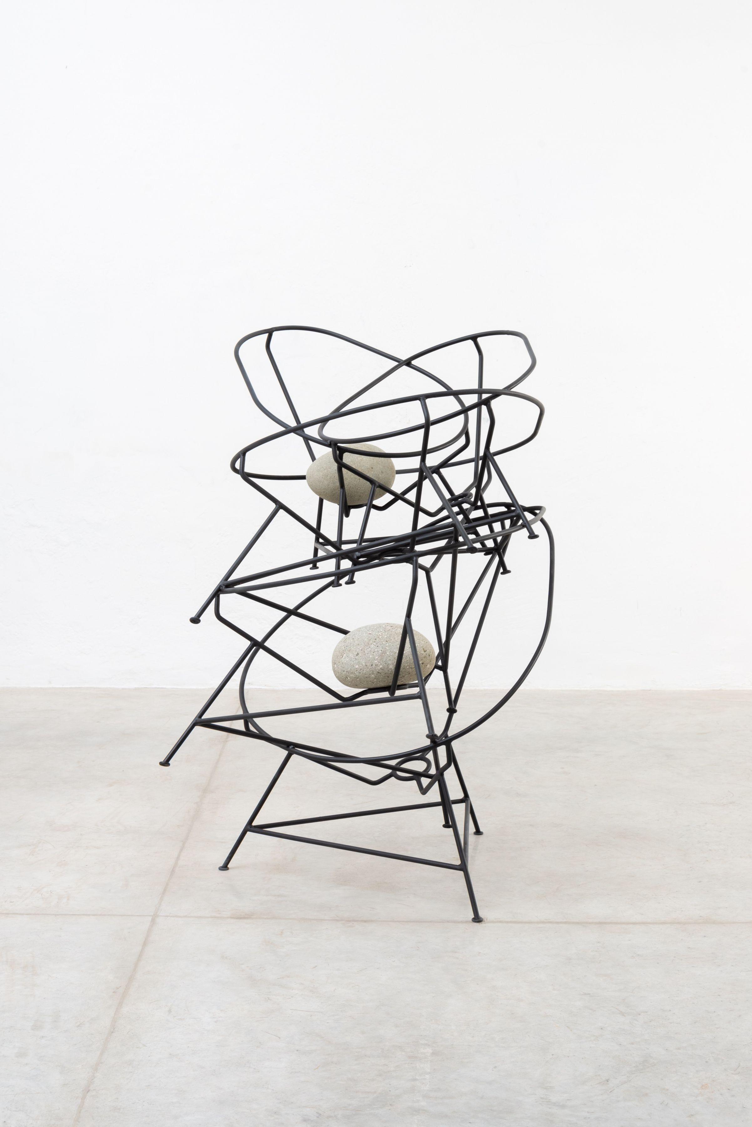 sculpture 21.2
