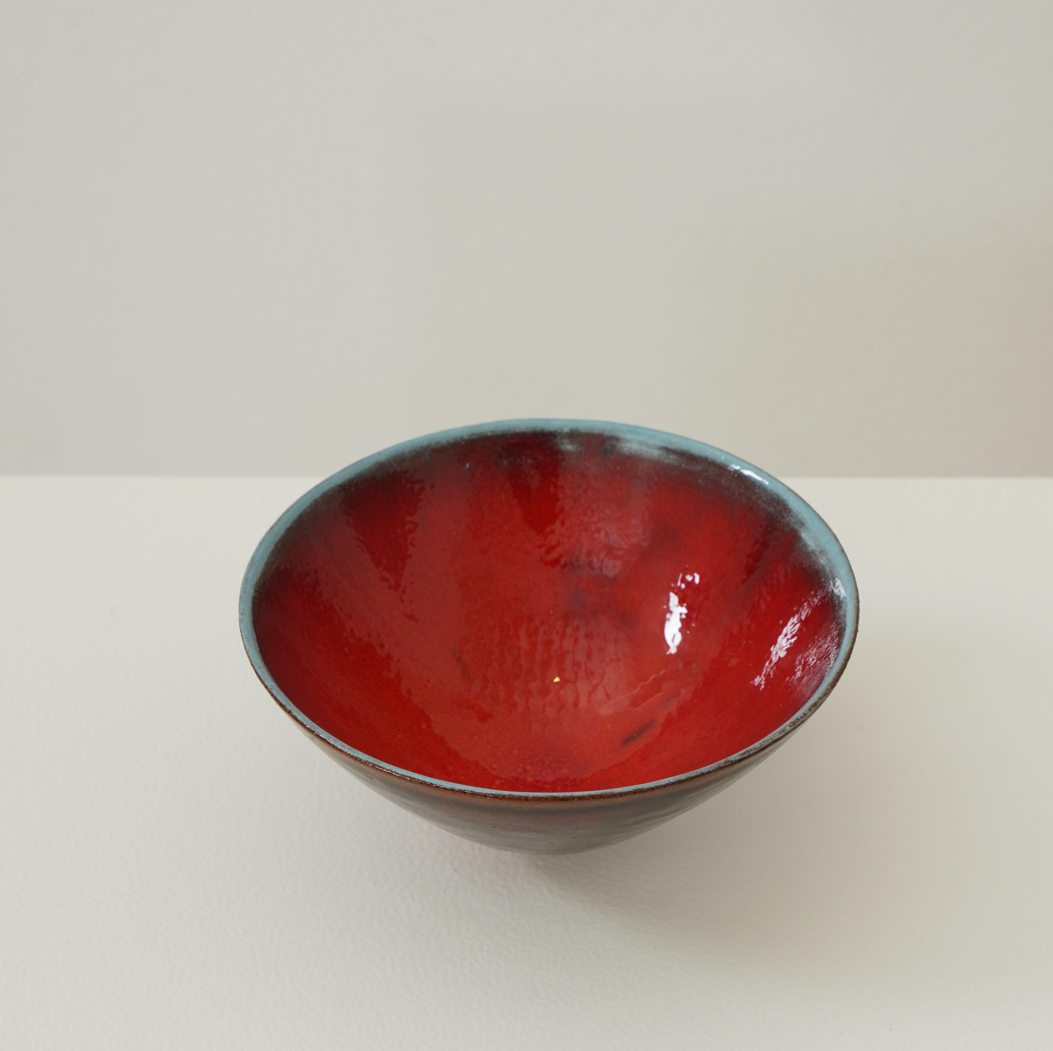 Image (Nicola Bowl)