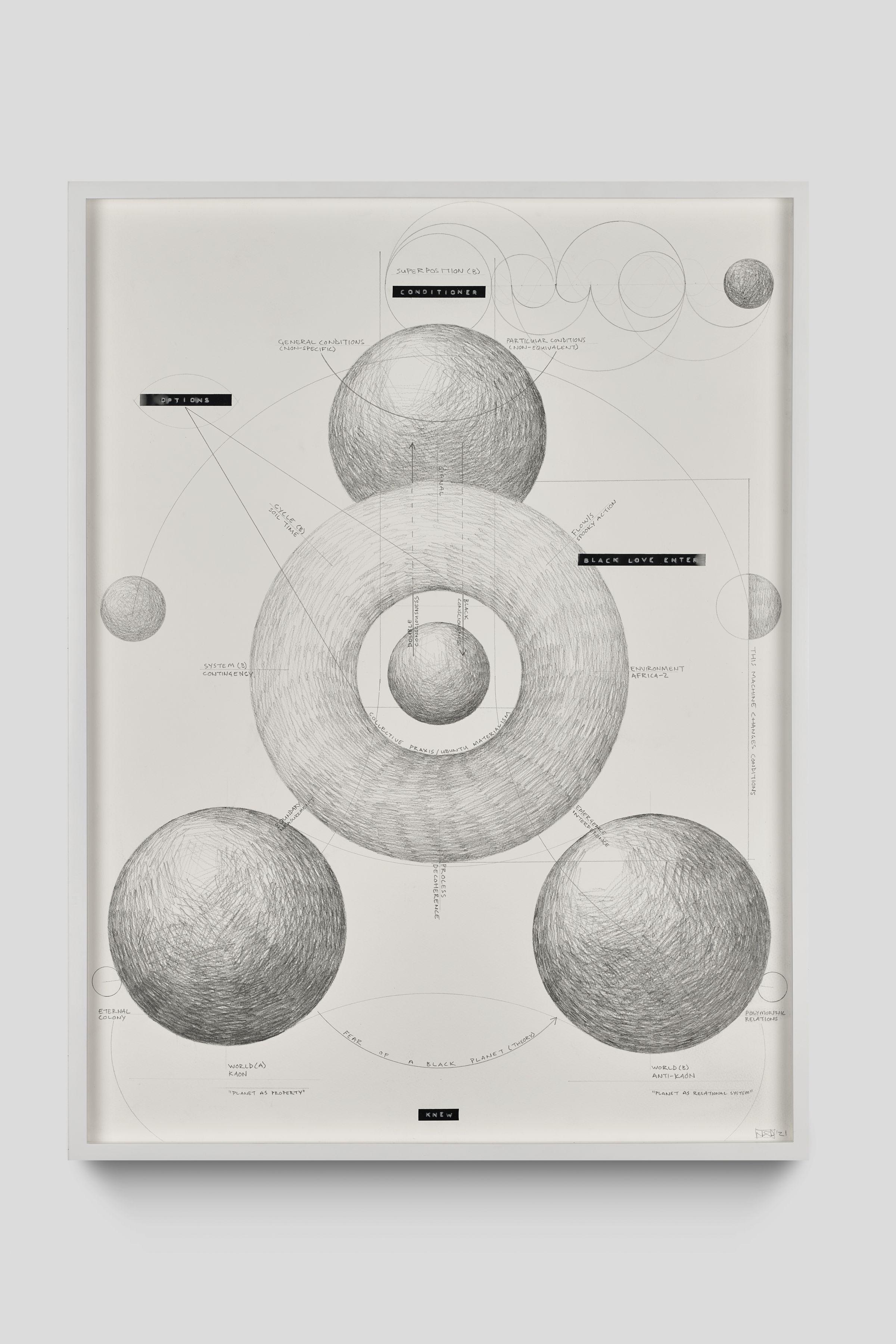 untitled (schema) artwork