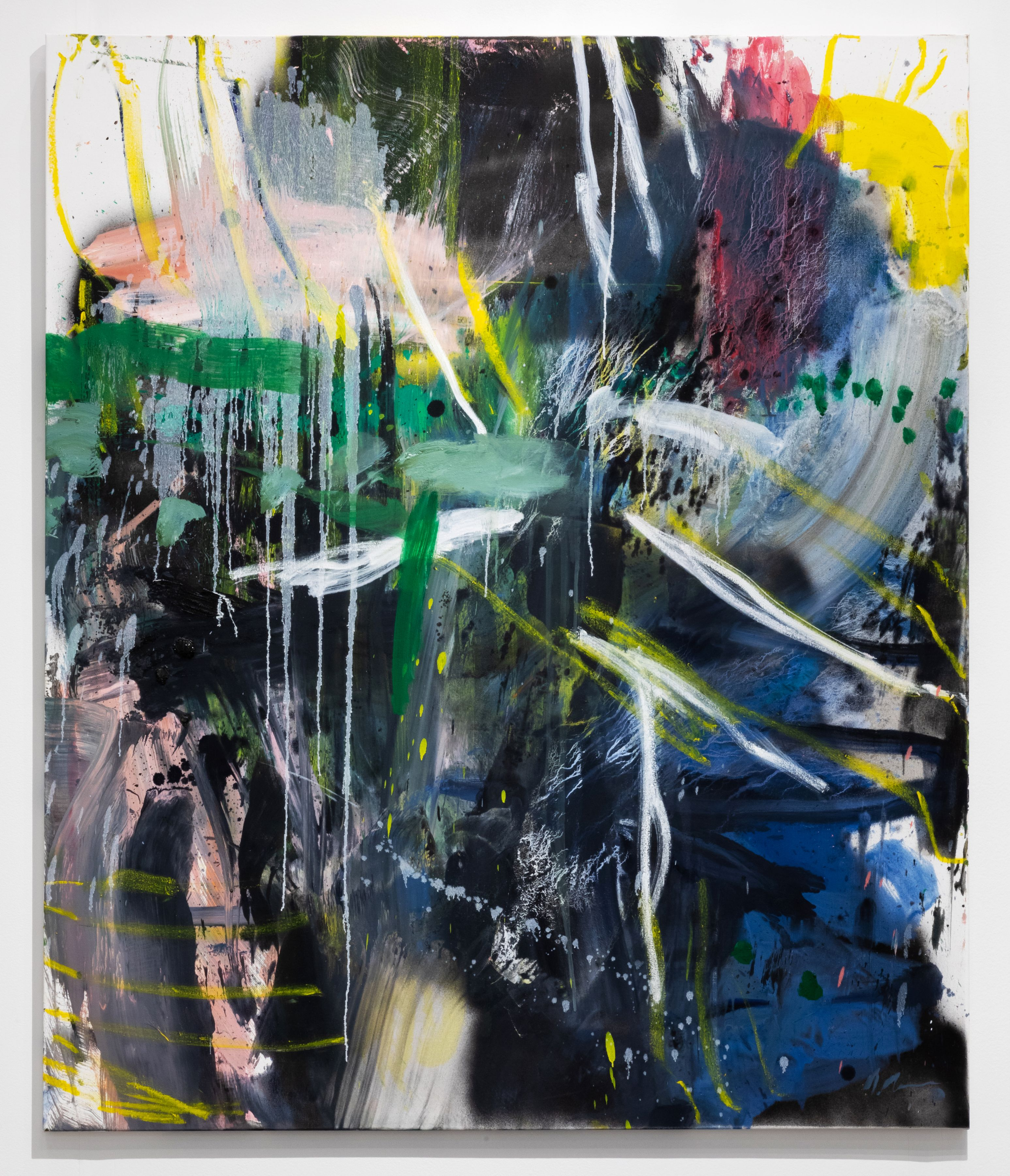Misheck artwork 2