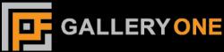GalleryOne