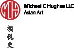 Michael C. Hughes