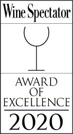 Wine Spectator Logo