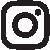 Follow us on Instagram @debraforcefineart