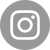 Instagram-WIldscapes Foundation
